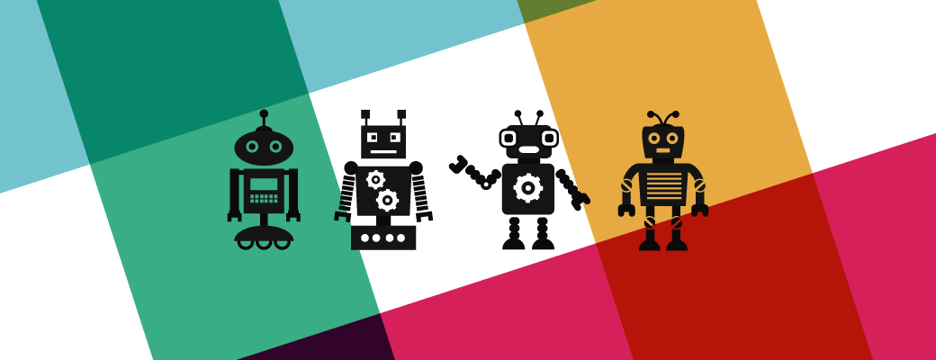 The best bots to complement your use of Slack thumbnail