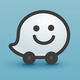 Waze for startups