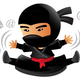 Ninja Outreach for startups