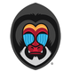 Mandrill for startups