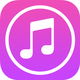 iTunes for startups