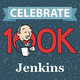 Jenkins CI for startups