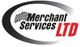 Merchant Services LTD for startups