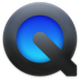 Quicktime Pro for startups