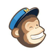 MailChimp for startups