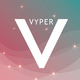 Vyper for startups