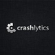 Crashlytics for startups