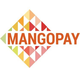MANGOPAY for startups