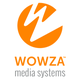 Wowza Media Systems for startups