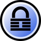 KeePass for startups