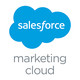 Salesforce Marketing Cloud for startups