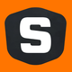 Sifter for startups