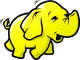 Apache Hadoop for startups
