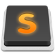 Sublime Text for startups