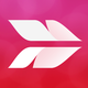 Skitch for startups