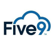 Five9 for startups