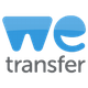 WeTransfer for startups
