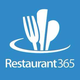 Restaurant365 for startups