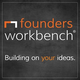 Founders Workbench for startups