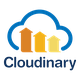 Cloudinary for startups
