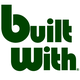 BuiltWith for startups