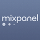 Mixpanel for startups