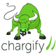 Chargify for startups