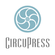 CircuPress for startups