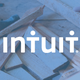 Intuit for startups
