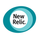 New Relic for startups