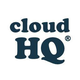 CloudHQ for startups