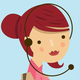 Ruby Receptionists for startups