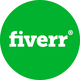 Fiverr for startups