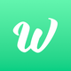 Wipster for startups