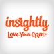 Insightly for startups