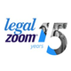 LegalZoom for startups