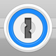 1Password for startups