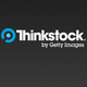 Thinkstock for startups