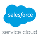 Salesforce Service Cloud for startups