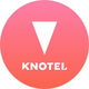 Knotel for startups