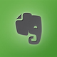 Evernote for startups