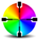 ColorPick Eyedropper for startups
