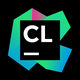 CLion for startups