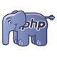 PHP for startups