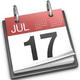 iCal for startups