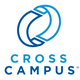 Cross Campus for startups
