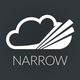 Narrow for startups