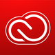 Adobe Creative Cloud for startups
