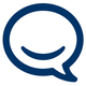 HipChat for startups