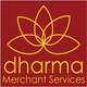 Dharma Merchant Services for startups